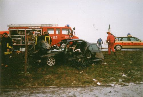 VU L2 1998